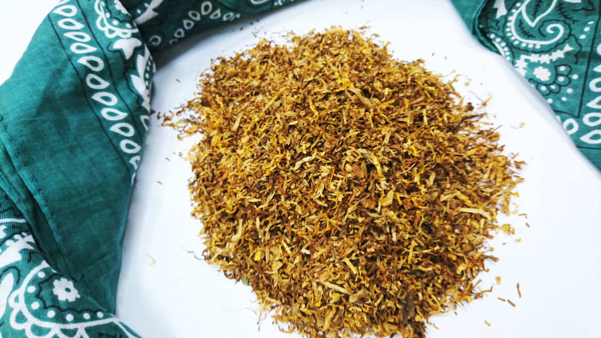 Купить табак на развес для сигарет в интернет электронная сигарета заказать уфа
